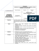 Skp.2-Spo-identifikasi Pasien Saat Serah Terima