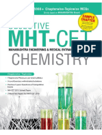 Sample Chem(5)