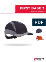 FirstBase3 Brochure French 72dpirzer