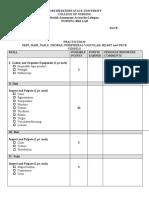 Practicum _2 Revised