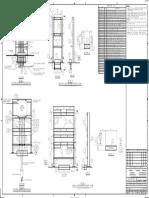 DA-950068-002.PDF