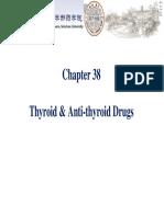 f9a3e1f9-b9f5-4102-9f0b-9e1a0a1d0edc.pdf