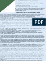 Međunarodno Javno Pravo Tema I II III i v (2)