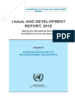 Financialization...Unctad_Chapter 2 (2015)