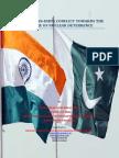 The Pak India Conflict