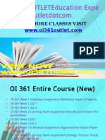 OI 361 OUTLETEducation Expert/oi361outletdotcom
