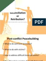 7  reconciliation or retribution pptx