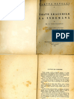 Toate-Leacurile-La-Indemana.pdf