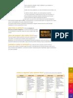 La Educación Secundaria Obligatoria (ESO)_Guía breve para las familias