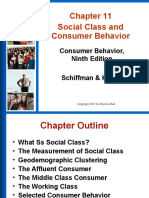 chapter11socialclass-091011084920-phpapp02