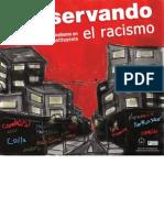 Observando el Racismo 1