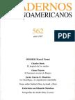 cuadernos-hispanoamericanos--231
