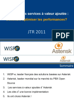 Session02 Solutions.libres Asterisk