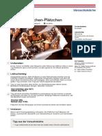 Rezept PDF Bunte Lebkuchen Plaetzchen (1)