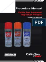 manual_visible_dye_penetrant.pdf