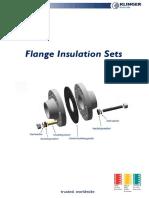 Flange Insulation Brochure Rev3