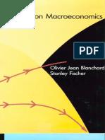 Lectures on Macroeconomics (7Summits).pdf