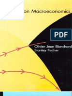 Lectures on Macroeconomics (7Summits).pdf
