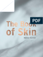 113638278-67606469-the-Book-of-Skin
