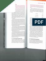 pdf material