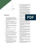 Fitzpatricks_Derm8e_Ref_Ch114.pdf