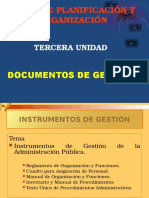 Gestión de Documentos.ppt