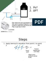 Presentasi Mekanika Fluida
