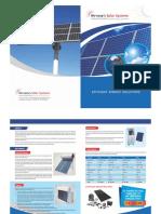 Nirvanas-Solar-Systems.pdf