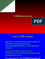 13-C NMR-09