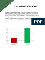 gp questionnaire  2