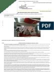 Los Patriarcas Del Departamento Del Huila Opinan Sobre El Proceso de Paz - Las2orillas