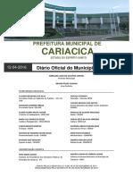 Diario Oficial Municipal 12-04-2016assinado 1700