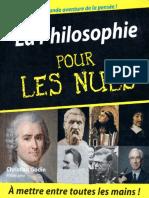 Lexique Dillustrator Français Anglais