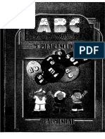 ABC de La Música, Pilar Escudero