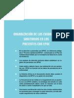 Guía de EPOC 2ª parte