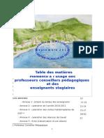 Livre t 2012