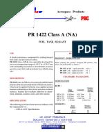 pr1422an