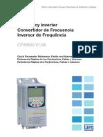 WEG-cfw500-referencia-rapida-dos-parametros-10001278059-1.5x-guia-rapido-portugues-br.pdf