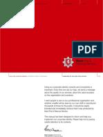KFRS - Corporate Identity