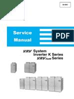 cara Servis Manual RX10KY1 Si_05c