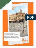 2011-Comportamiento Financiero Pymes-Makeateam.pdf