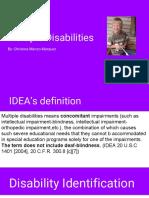 multiple disabilities-cmanzo-marquez-2-21-2016