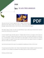 LOS TRES ANGELES.docx