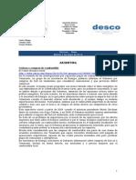 Noticias-News-4-May-10-RWI-DESCO