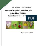 MANUAL DE PRODUCCIÓN CURSO.doc