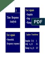 consys-04.pdf