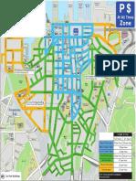 ccpz-map