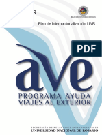 Programa+AVE+2016