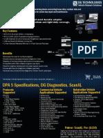DPA5_FLYER2014