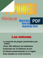 presentacion_populares EEUU